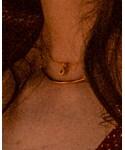 gorjana | (Necklace)