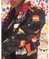 Jean Paul Gaultier「Down Jacket/Coat」