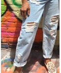 Citizens of humanity | (Denim pants)