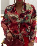 Jean Paul Gaultier | (Shirts )