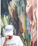 BRIAN  LICHTENBERG | (Hat)