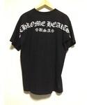 CHROME HEARTS | クロムハーツ Tシャツ(T Shirts)