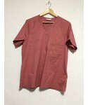 PRADA | プラダ カットソー(T Shirts)