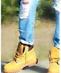 Timberland | (Boots)