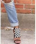 PROENZA SCHOULER | (Sandals)