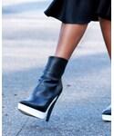 STELLA McCARTNEY | (Boots)