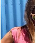 quay   (Sunglasses)