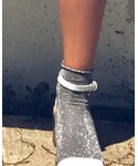 calzedonia   (Socks)