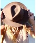 VINTAGE | (Hat)