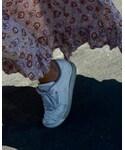 Reebok | (Sneakers)