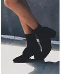 SENSO | (Boots)