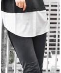 Alfani | (Sweatshirt)