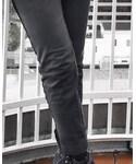 GAP | (Pants)
