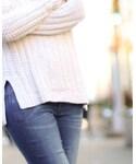 GAP | (Knitwear)
