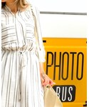 Nordstrom   (Dress)