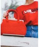 Woyoyo | (Handbag)