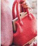 Woyoyo   (Handbag)