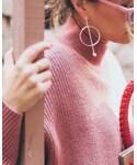 H&M   (Knitwear)