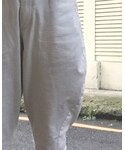 Aquvii wardrobe   (パンツ)