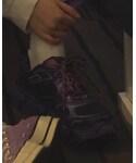 HOKA ONEONE | (球鞋)
