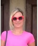CRAP | (Sunglasses)