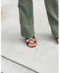 ALDO | (Sandals)
