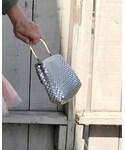 VINTAGE | (Handbag)