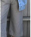 VINTAGE | (Pants)