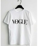 G-STYLE | (Tシャツ・カットソー)