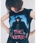 DEPT | (T恤)