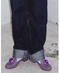 Charlotte Olympia | (其他鞋類)