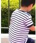 ZARA KIDS「T Shirts」
