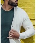 RALPH LAUREN | (Other outerwear)