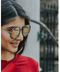 Anthropologie | (Sunglasses)
