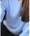 Bershka | (Knitwear)