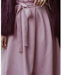 asos | (Skirt )