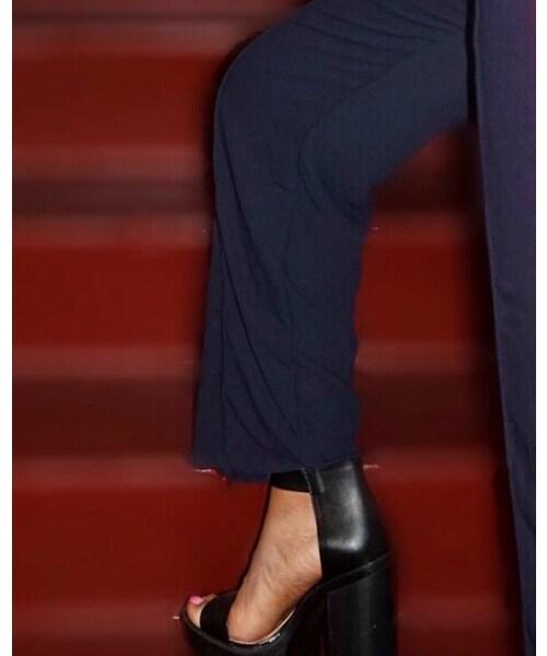 H&M「Pants」