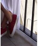 NOVESTA | (Sneakers)