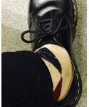 靴下屋 | (Socks)