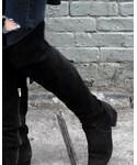 ALDO | (Boots)