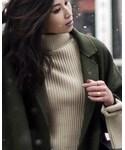 JACQUEMUS   (Knitwear)