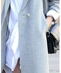 Aritzia | (Overcoat)