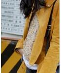 UNITED ARROWS | (Knitwear)