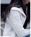 Minkpink | (Knitwear)