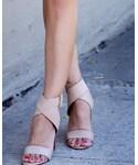 splendid | (Sandals)