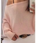 NA-KD | (Knitwear)
