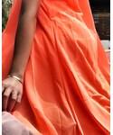 SheIn | (One piece dress)