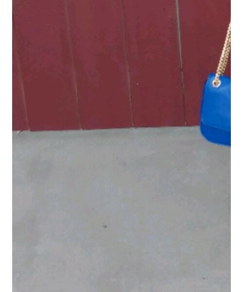 MICHAEL KORS「Handbag」