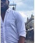 HELMUT LANG | (Shirts )
