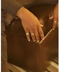 Cartier   (Ring)